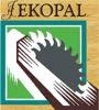 J.K. EKOPAL S.C.
