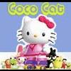COCO CAT CRAFT CO., LTD