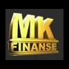 MK-FINANSE ODSZKODOWANIA POWYPADKOWE