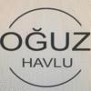 OGUZ HAVLU