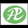 FUZHOU PULUO MACHINERY MANUFACTURING CO., LTD