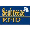 SHENZHEN SEABREEZERFID CO.,LTD.