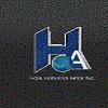 HOA SERVICES IMEX INC.