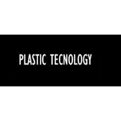 PLASTIC TECNOLOGY