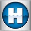HAYWARD POOL EUROPE