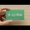 A&J CLEAN