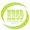 SHENZHEN HONGMAO INTERNATIONAL LIGHTING CO.,LIMITED