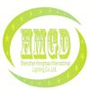 SHENZHEN HONGMAO INTERNATIONAL LIGHTING CO.,LIMITED