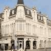 HOTEL BRASSERIE GRUPELLO