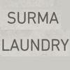 SURMA LAUNDRY