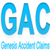 GENESIS ACCIDENT CLAIMS