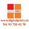 COPISTERIA IMPRENTA SABADELL DIGITAL PRINT