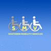 SOUTHERN MOBILITY VEHICLES LTD