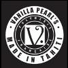 VANILLA PEARL'S TAHITI