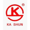 KA SHUN MACHINERY LTD