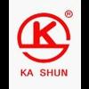KA SHUN MACHINERY LTD