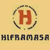 HIFRAMASA
