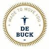 DE BUCK INCENTIVES