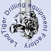 LANDTIGER DRILLING EQUIPMENT FACTORY