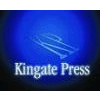 KINGATE PRESS (BIRMINGHAM) LTD