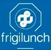 FRIGILUNCH