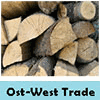 OST-WEST TRADE