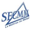 SFCMM - SOC FRANÇAISE DE CHAUDRONNERIE MÉCANIQUE ET TUYAUTERIE