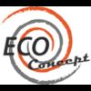 ECOCONCEPT