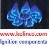 KELIN CO.,LTD