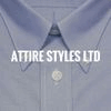 ATTIRE STYLES LTD
