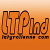 La tyrolienne projection industrie