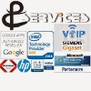 PC-SERVICES