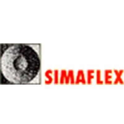 SIMAFLEX S.R.L.