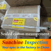 WEB COMMERCE WORLDWIDE SUNCHINE INSPECTION