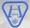 HOLSTAAL INOX FRANCE