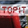 TOPIT SERVICE INFORMATIQUE