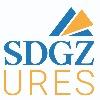 SLOVENSKO DEŽELNO GOSPODARSKO ZDRUŽENJE - UNIONE REGIONALE ECONOMICA SLOVENA SDGZ - URES