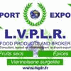 LVPLR FOOD AND BROKER
