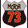 MOTOR 73