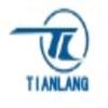 TAIZHOU ZHONGJI AUTO PARTS CO.,LTD