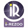 I-REZOO