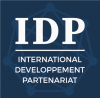 INTERNATIONAL DÉVELOPPEMENT PARTENARIAT - IDP