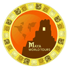 MAYA WORLD TOURS