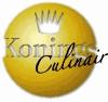 KONINGS-CULINAIR