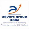 ADVERT GROUP ITALIA