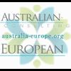 IMIGRACJA DO AUSTRALII NA STUDIA DO AUSTRALII, PRACA W AUSTRALII, WIZY DO AUSTRALII