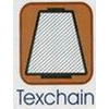 TEXCHAIN INTERNATIONAL