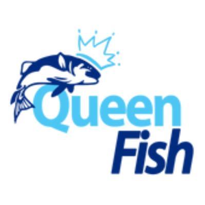 QUEEN FISH S.R.L.