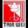 TAIR WEI ENTERPRISE CO.,LTD.