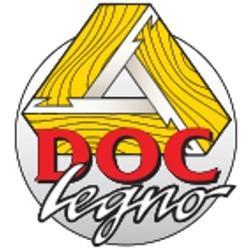 DOC LEGNO SRL